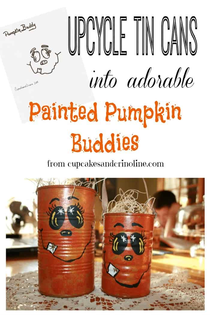 upcycle-tin-cans-into-super-cute-halloween-pumpkin-buddies-perfect-for-holding-treats-from-www-cupcakesandcrinoline-com