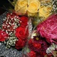 .99 Cent Bouquets
