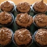 chocolate-coffee-cupcakes_edited-1