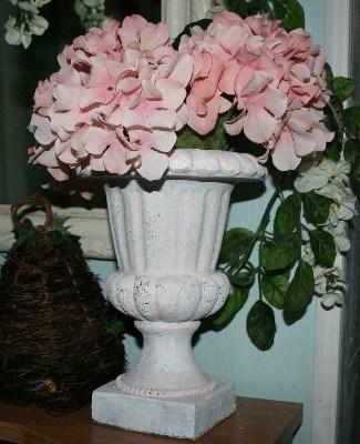 pink-urn
