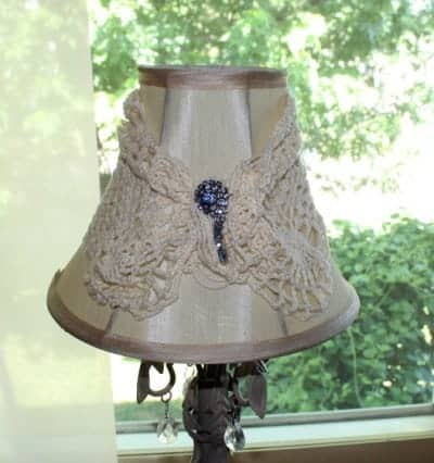 Chic-Lamp-Update-400-x-426