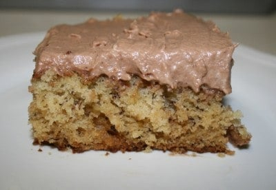 Chocolate Icebox Cakes With Coffee Cream Recipes — Dishmaps
