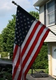 Flag-400-x-267