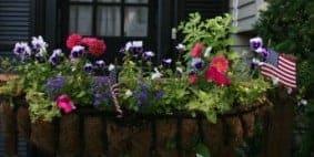 Flowerbox-400-x-267