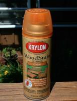 Krylon-can