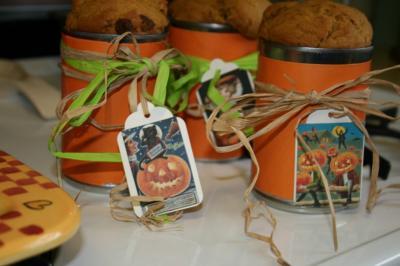 Pumpkin-Bread-in-a-Can-2-972-x-6481