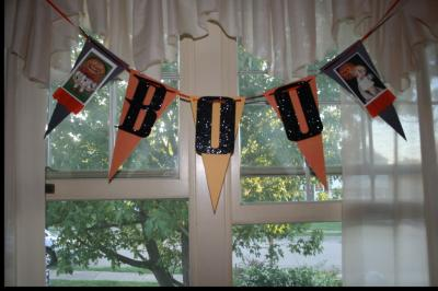 completed-boo-banner-inside-972-x-6481