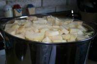 Ham-Cabbage-Potatoes-in-Pot
