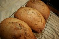 Cranberry-Apple-Walnut-Bread-1