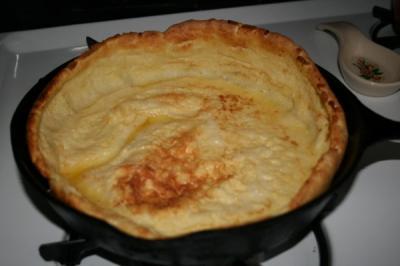 ... david eyres pancake made gluten free recept yummly david eyres pancake