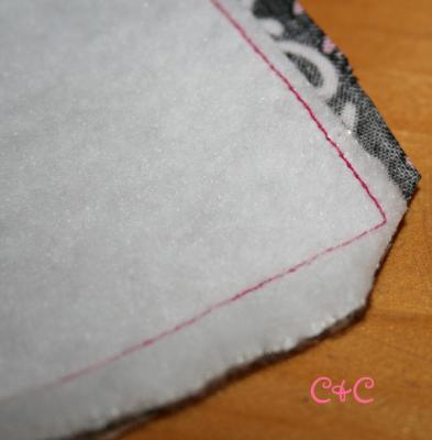 Fabric-Coasters-Cut-Off-Corner