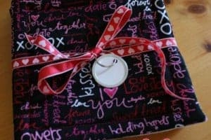 Fabric-Coasters-Ready-for-Gift-Giving