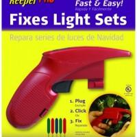 Light Keeper Pro - fixes light sets