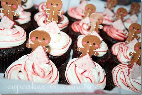 Christmas 2011D