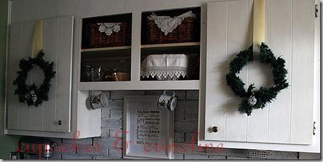 Christmas House Tour 201113