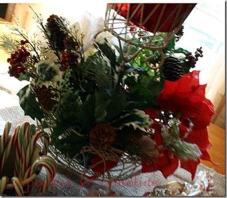 Christmas House Tour 201128
