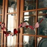 Valentine Bunting TutorialIMG_5032