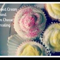 Whipped Cream Cheese 5b