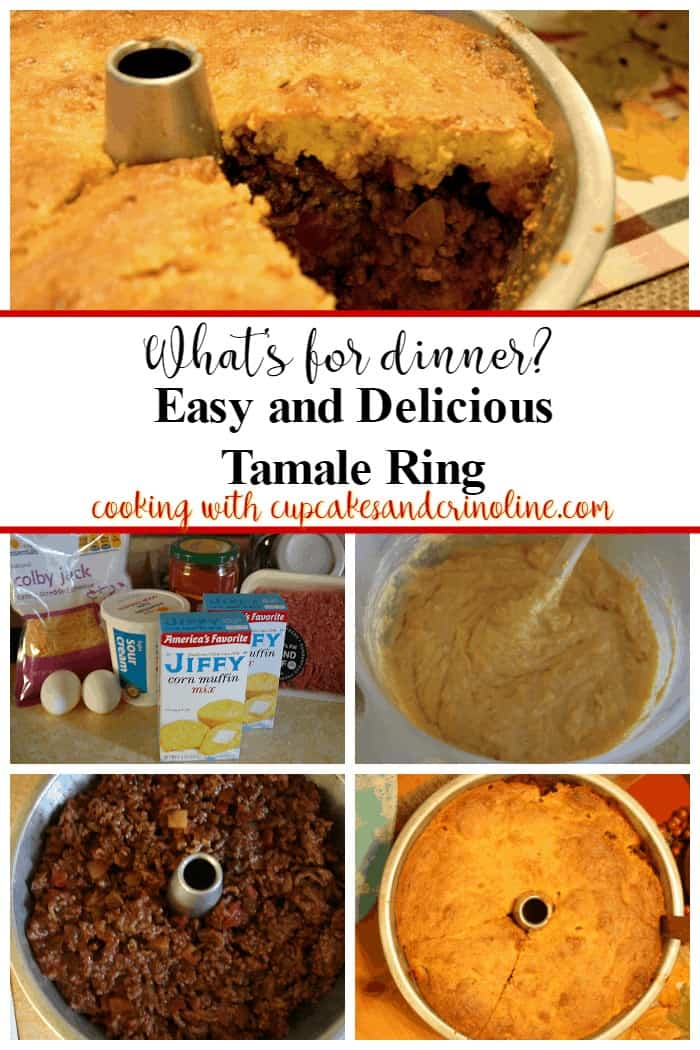 make-this-easy-and-delicious-tamale-ring-in-under-an-hour-for-dinner-youre-family-will-love-it-and-the-leftovers-are-perfect-for-lunch-get-the-recipe-at-www-cupcakesandcrinoline-com
