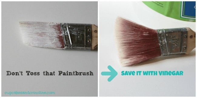 https://thehowtohome.com/2013/05/01/how-to-clean-a-dry-and-crusted-paintbrush-easily-with-vinegar/
