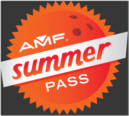 AMF_Summer_Pass_Logo_Color @cupcakesandcrinoline.com