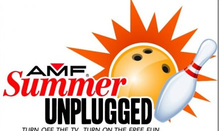Unplug the Kids this Summer with Some FREE Summer Fun