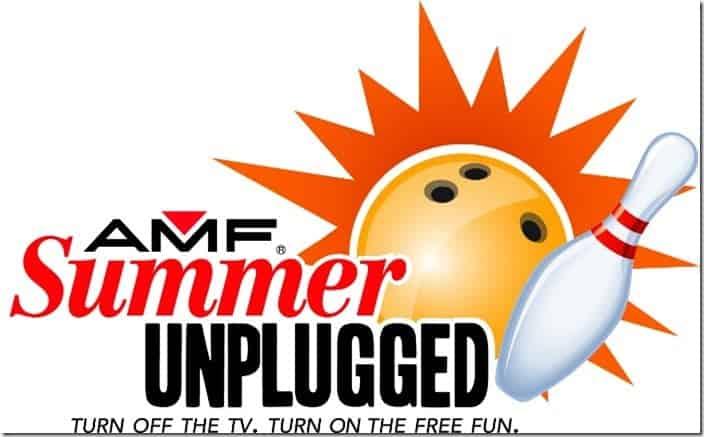 AMF_Unplugged_Color @cupcakesandcrinoline.com