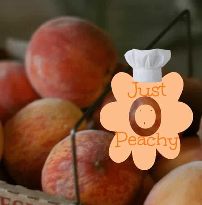 https://thehowtohome.com/wp-content/uploads/2013/09/Skillet-Peach-Cobbler-at-CupcakesAndCrinoline.com_.jpg