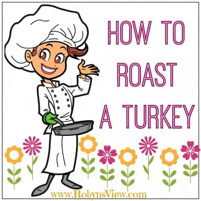 Kitchen-Basics-101-How-to-roast-a-turkey-1024x1024
