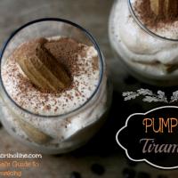 Pumpkin_Tiramisu