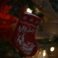 Christmas Tree Tour16