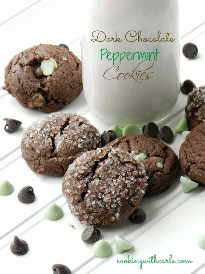 Dark-Chocolate-Peppermint-Cookies-cookingwithcurls.com_-767x1024