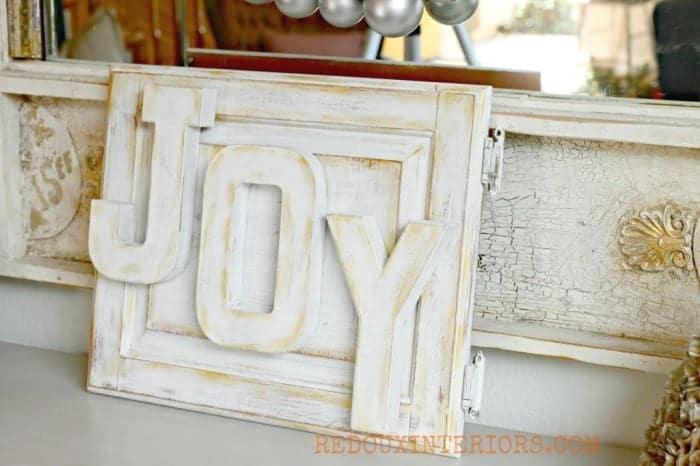 Joy-Sign-on-Cabinet-Door-t-Redouxinteriors-1024x682
