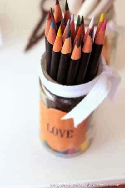 Lifestyle Crafts Wood Labels via homework (8)_thumb