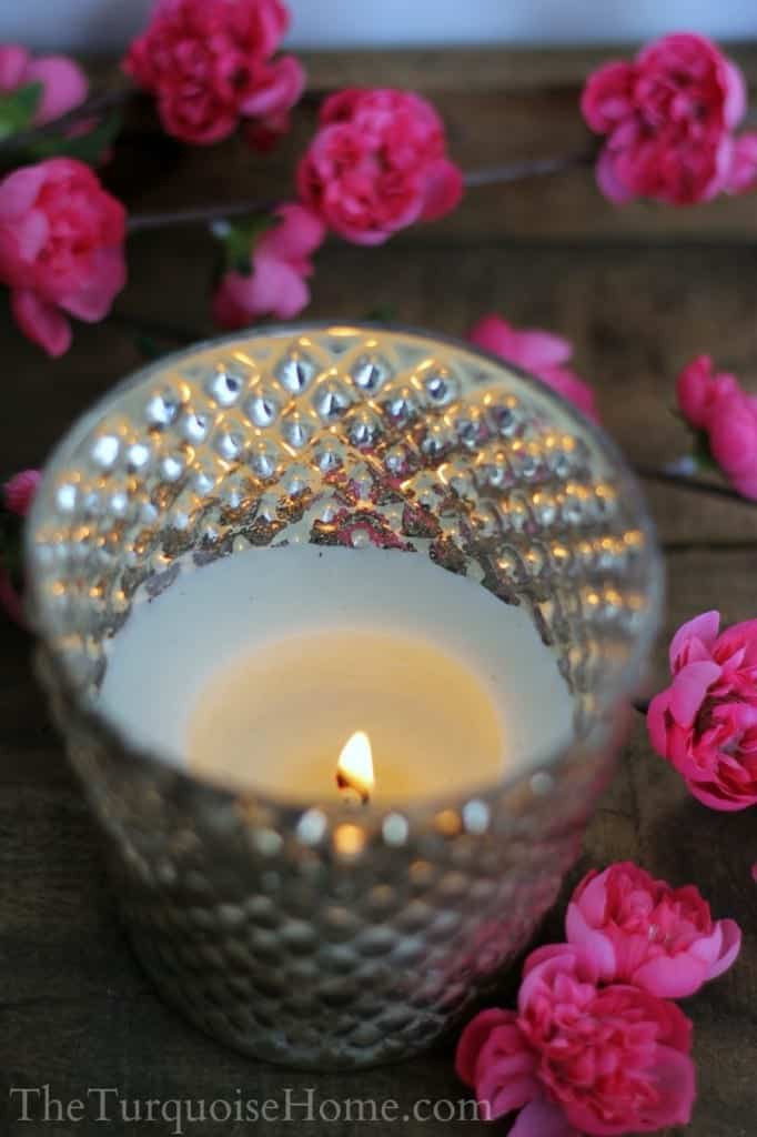 make-new-candle-from-old-candle-682x1024