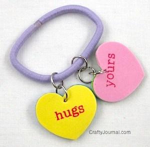 2 valentine-heart-bracelet10w-300x293