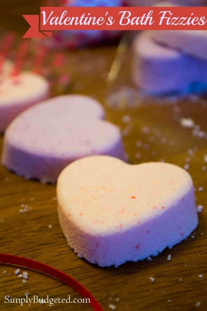 4 Valentines-Bath-Fizzies