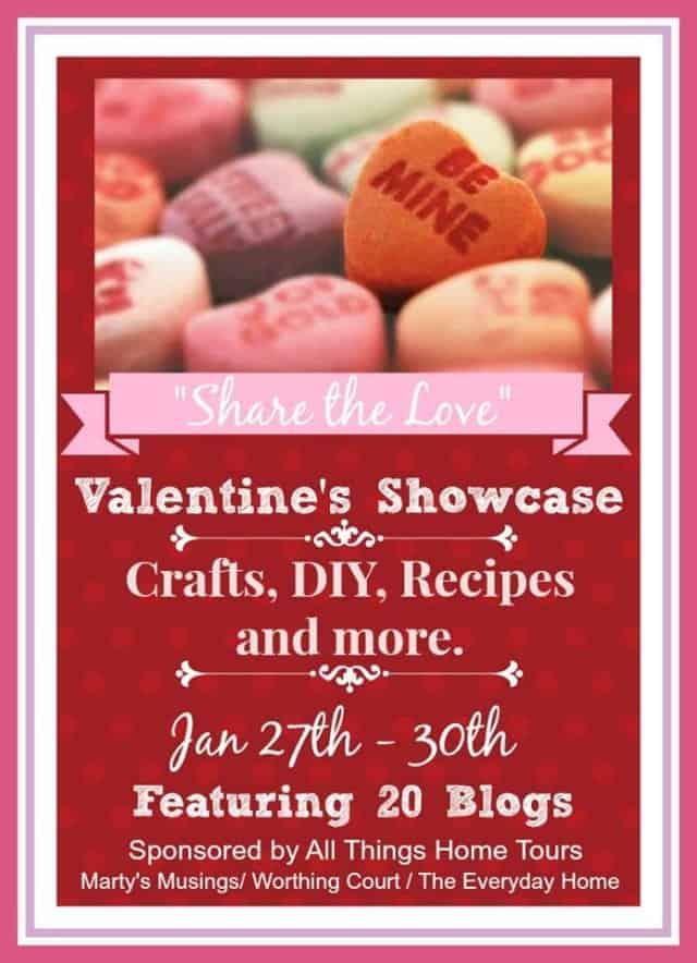 ATH 2014 Valentine's Showcase