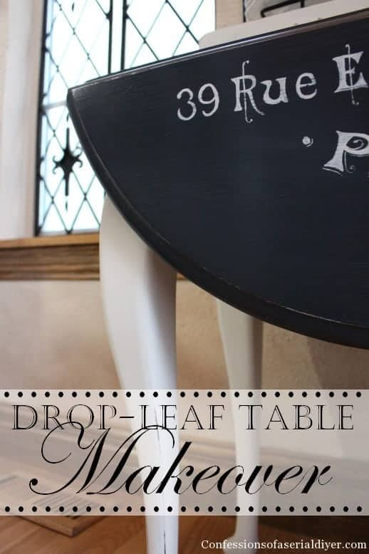 Drop-Leaf-Table-18