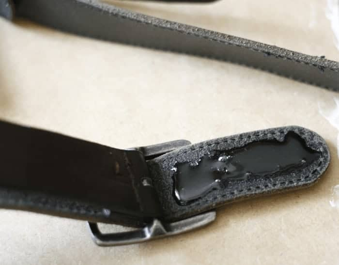 How to Add Leather Handles11