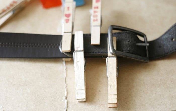 How to Add Leather Handles12