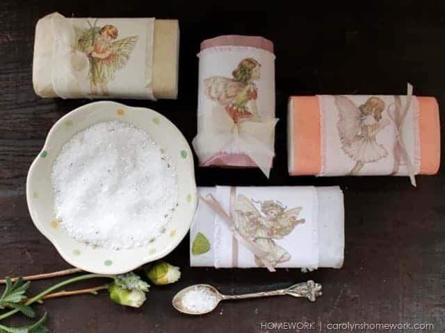 Soap 9[6]