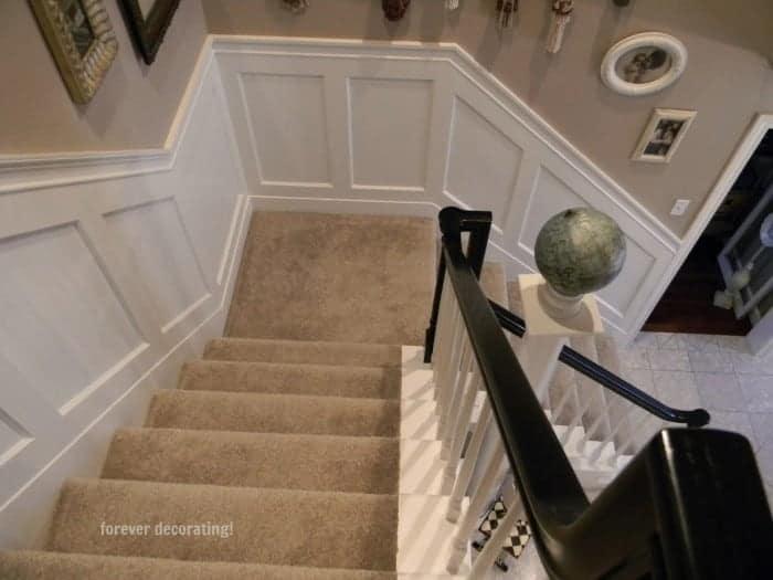StairRail3