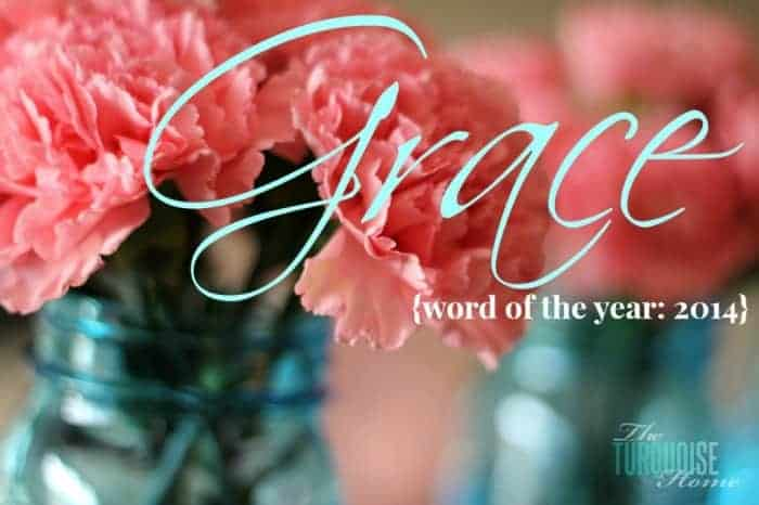 grace-word-of-the-year-1024x682