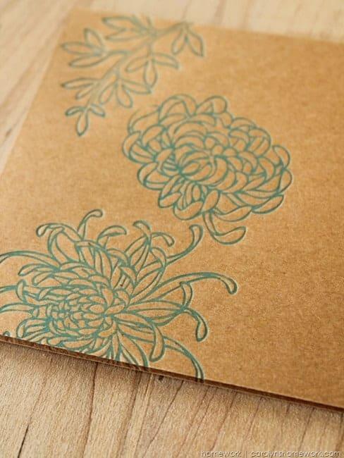Lifestyle-Crafts-Letterpress-via-hom[15]