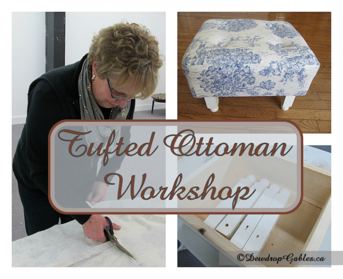 Tufted-Footstool-Tutorial10