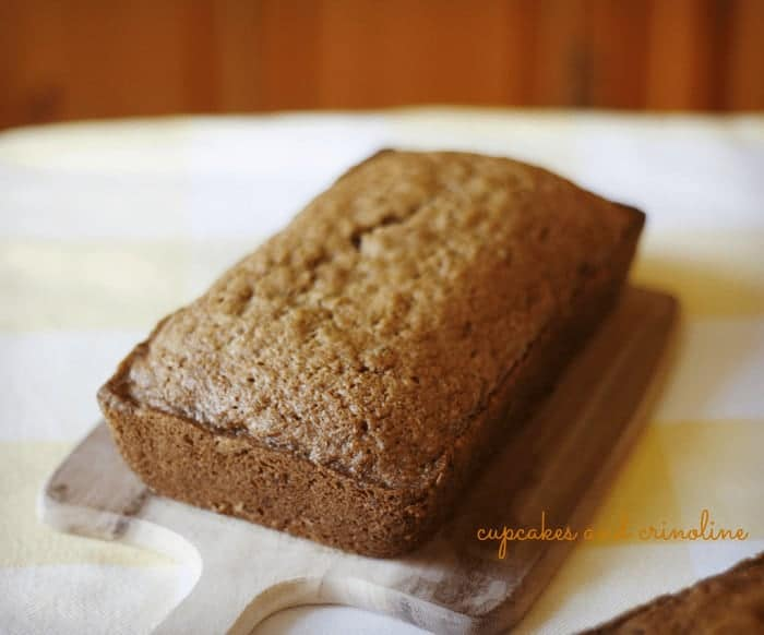 best-zucchini-bread from cupcakes-and-crinoline