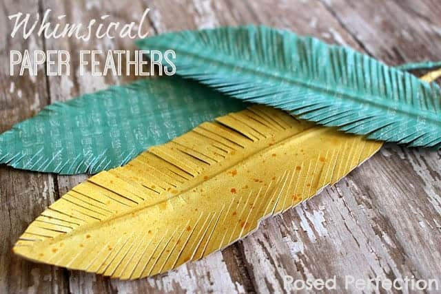 paper-feather-13