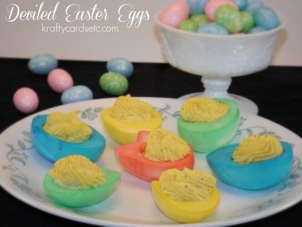 Deviled-Easter-Eggs-600x450
