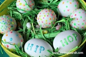 Glow-in-the-Dark-Easter-Egg-Basket-Close-Up-300x199